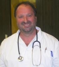 Dieter Kowalczyk
