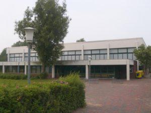 Eider-Treene-Schule