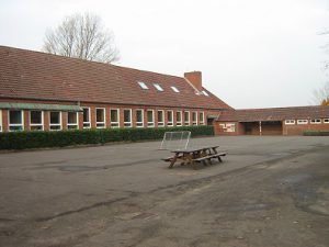 Dänische Schule
